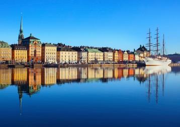 StockholmShutter_100px