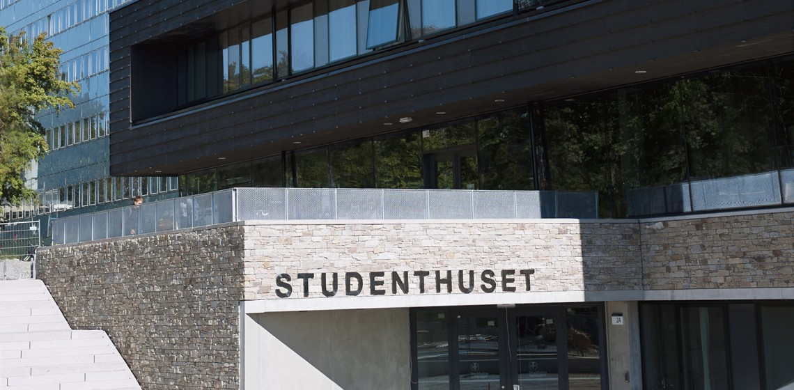 Foto: Eva Dalin, Stockholms Universitet (bilden är beskuren)