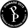 vinnarestor_vit-sv100x100