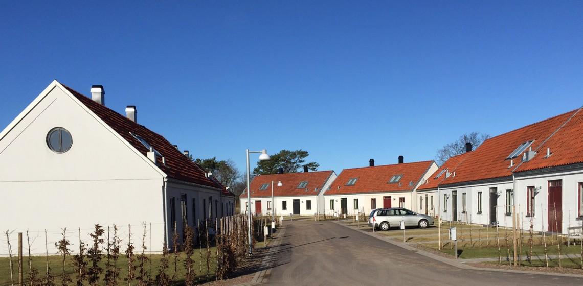 Foto: Olof Martell, Forsen