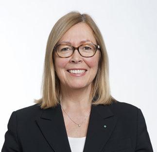 Åsa Söderström Winberg 700px