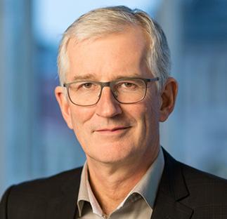 Jan Ahlinder