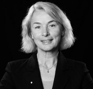 KatarinaMellstrom