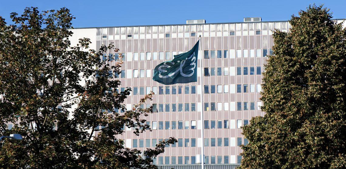 Foto: Danderyds sjukhus/Johan Adelgren