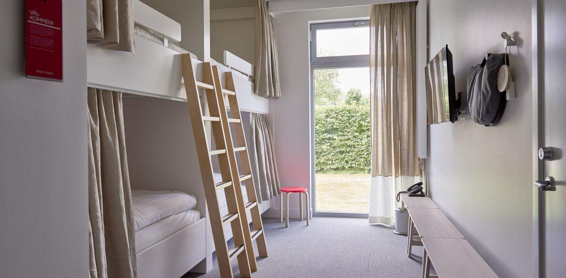 Foto: Rättigheter: Inter IKEA Systems BV (får inte användas vidare)