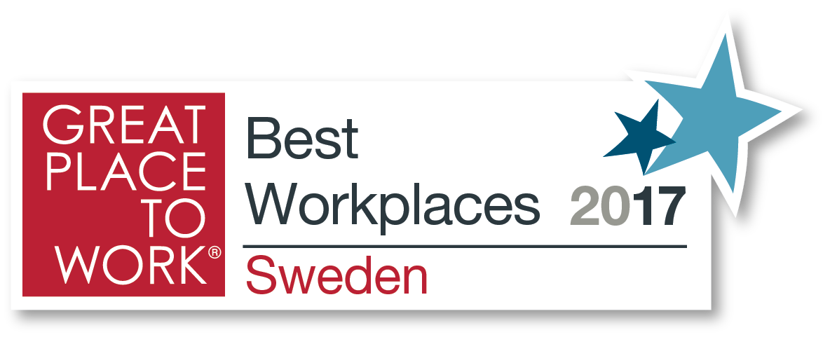 gptw_Sweden_BestWorkplaces_2017_rgb