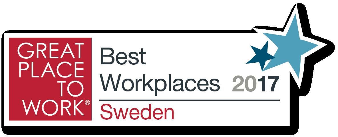 gptw_Sweden_BestWorkplaces_2017_rgb