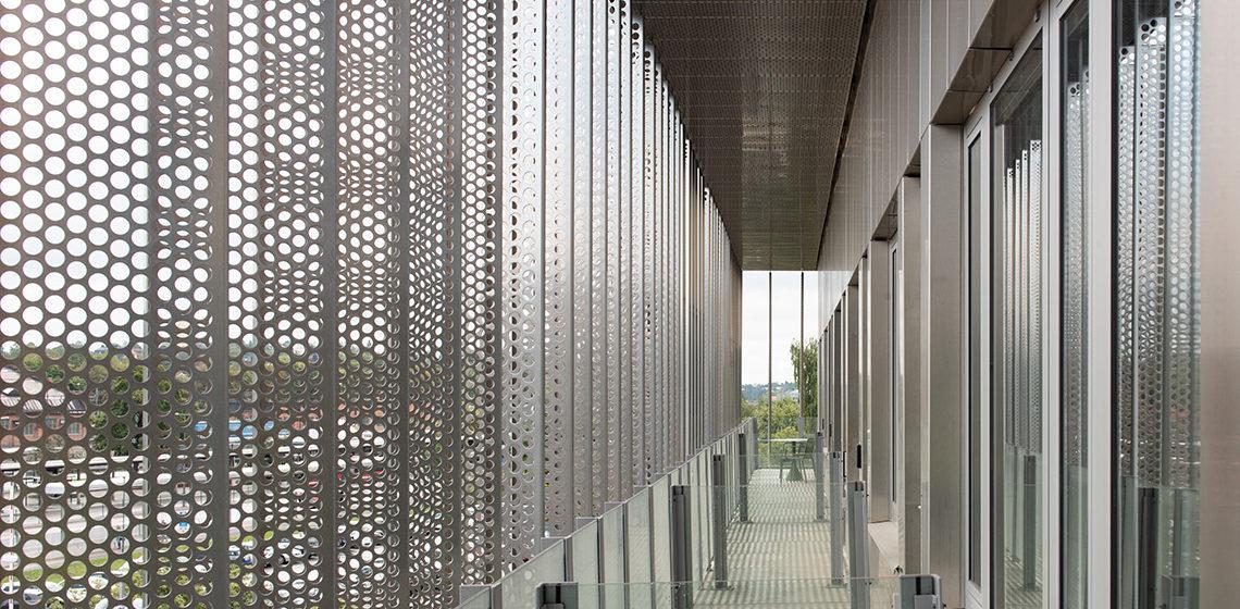 Foto: Anders Bobert, White arkitekter (bilden är något beskuren)