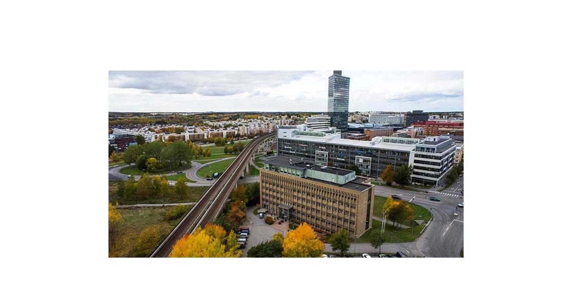 Foto: Kungsleden