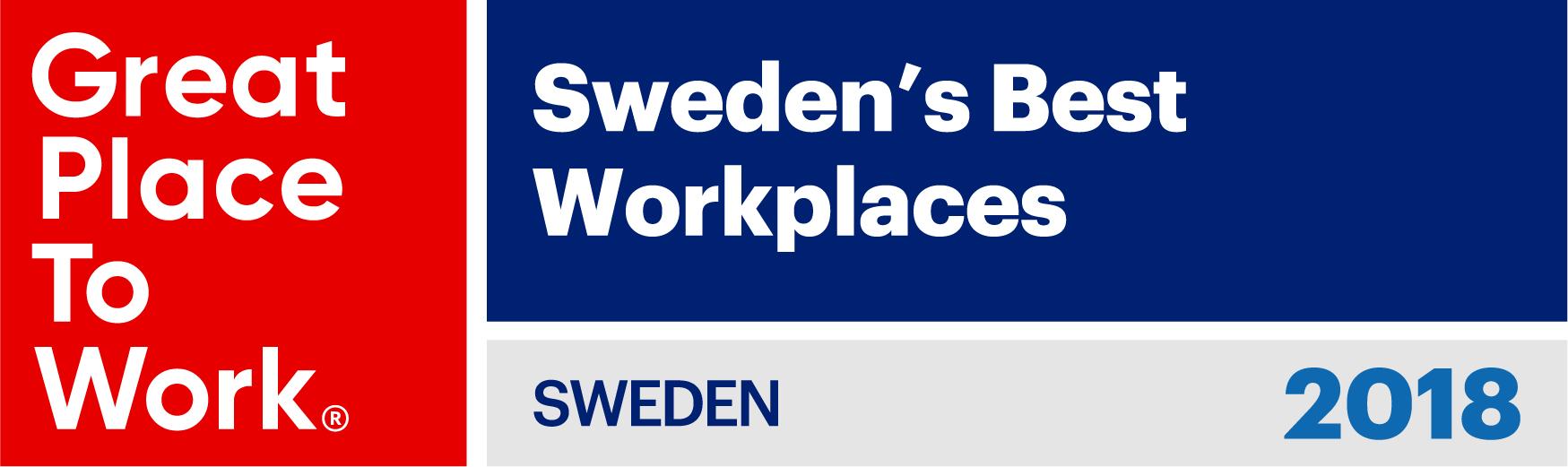 SBA2018_Sweden_RGB_ENG