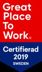 gptw_SE_Certifiering_2019_RGB