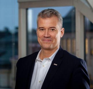 Jonas Wållberg