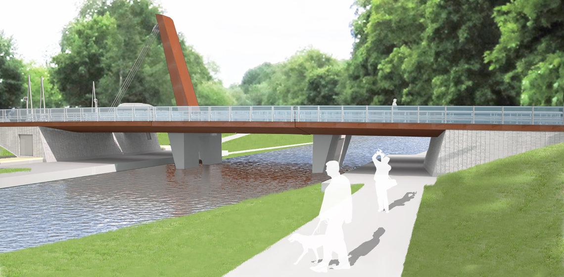 Foto: Rundquist arkitekter (illustration)