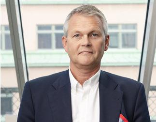 Mats Ranäng