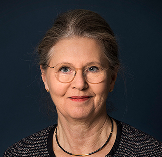 Eva Färnstrand