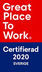 GPTW_Certifiering_2020