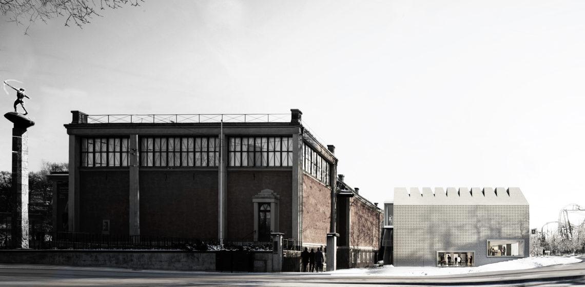 Foto: Wingårdh Arkitekter AB 17082 (illustration)