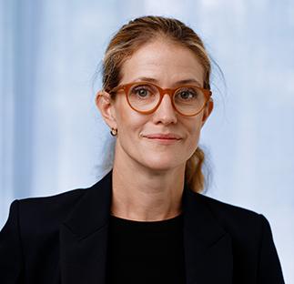 Ebba Pilo Karth